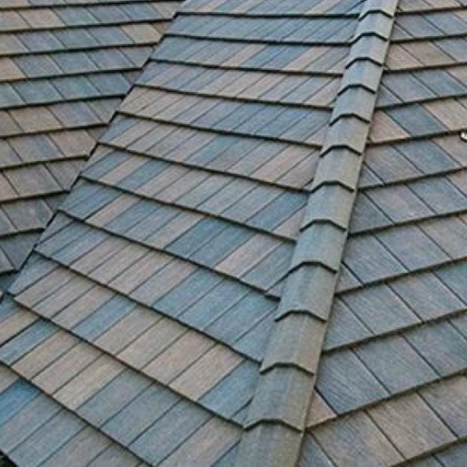 Products Roofing Guy Co Inc
